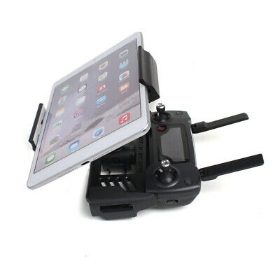 PC Tablet Stand Holder for DJI Mavic Pro Drone Accessories Remote Controller