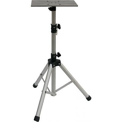 Solaire Tripod With Stainless Steel Mount For Portable Grills - SOL-SATRI