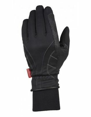 LeMieux Pro-Touch Waterproof & Breathable Thermal Riding Gloves - XL