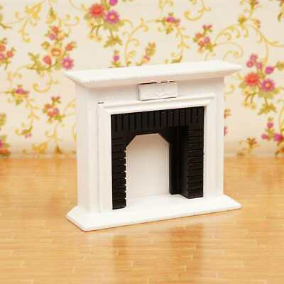 1/12 Dollhouse Miniature Wooden Kitchen Furniture Sofa Chair Bedroom Kids D Q5Z0
