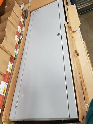 Eaton Memshield 3 EBMSL862M Type B Smart Metered Board TPN 8+6W Pulsed 200A New