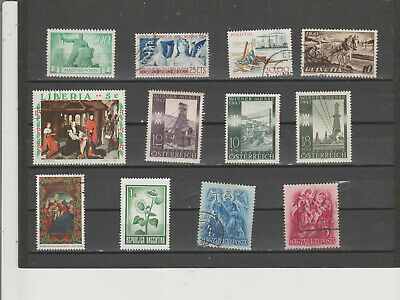 World stamp collection All Different Clearance lot   N046
