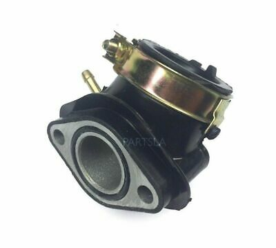 Intake Manifold US Seller GY6 Replacement Parts for Scooters 45mm