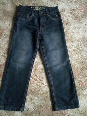 Polo ralph lauren Boys Jeans 6 Years