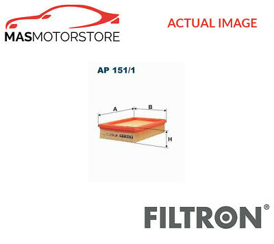 Ap151/1 Filtron Engine Air Filter Element G New Oe Replacement