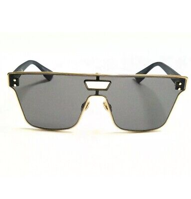 Christian Dior (Diorizon 1) - Sunglasses