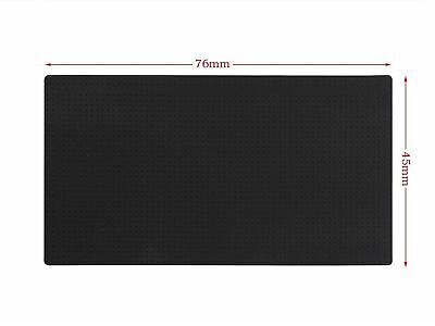 New for IBM Lenovo Thinkpad T400S T430 T420I T530 L430 Touchpad Sticker Cover