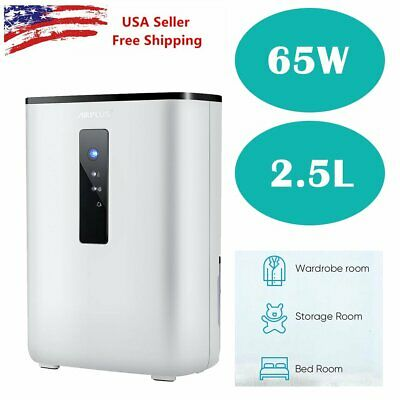 LG DEHUMIDIFIER LHD65EBLY7 Used Parts Back Panel - $14 99 | PicClick
