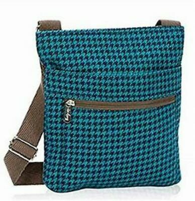 New Organizing shoulder bag - Thirty-One - various colors - No embroidery