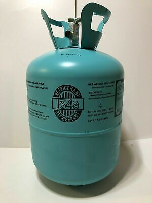 R407C-Refrigerant -25 lb Cylinder***** LOWEST PRICE ON EBAY LOCAL PICK UP ONLY