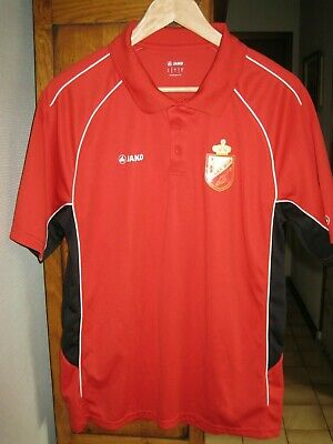 Polo sport Jako - taille XL  impeccable