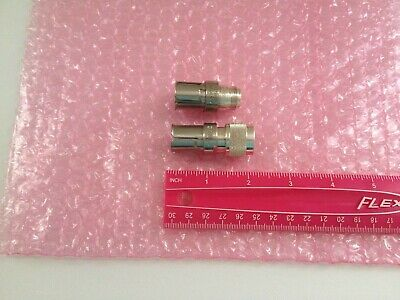 2 pcs - GR-874 to N adapter connector , General Radio Adapters