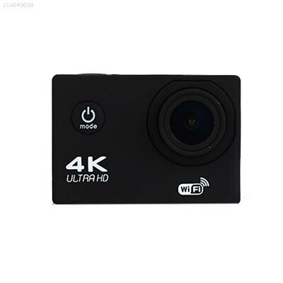 46AE Helmet Action Camera Sports DV Video Recorder Hiking Diving