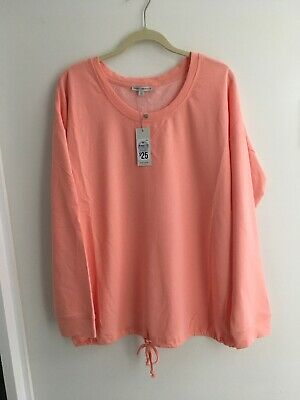 TARGET Active Wear  Top NWT Size 14