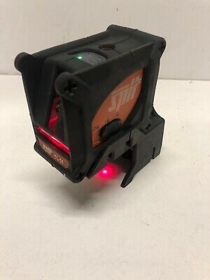 Spit CL30 Laser Level