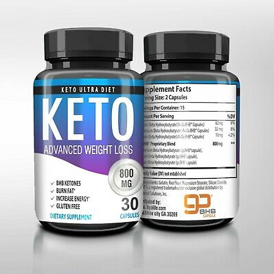 Keto Diet  BHB-Loss Supplements, REDUCE PRICE TODAY! QUALITY & PRICE.