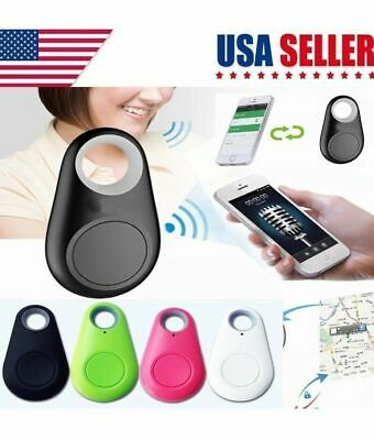 SPY GPS Tracking Finder Phone Car Pets Kids Motorcycle Tracker Anti-Theft Device