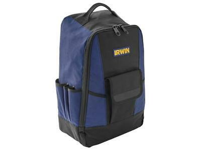 Irwin Foundation Series Backpack