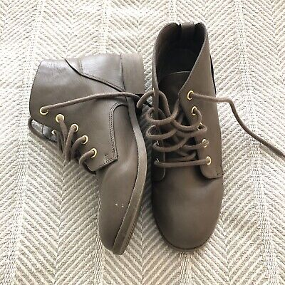4b0a8e4eaa5 SO KOHLS WOMENS Brown Boots Size 6 NEW - $19.99 | PicClick