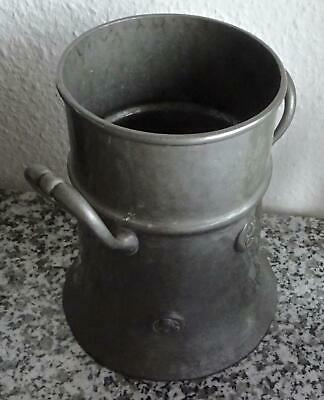 Pewter Arts & Crafts Tankard: Connells of Cheapside/Liberty