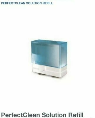 PerfectClean Solution Refill Cartridge USA SELLER!