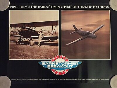 Private Aircraft, Aviation, Transportation, Collectibles Page 9