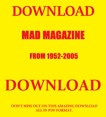 LARGE COLLECTION OF Arcade Game Manuals Download - £7 99