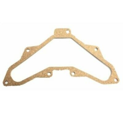 GENUINE OEM KOHLER PART # 20 041 13-S VALVE COVER GASKET; KOHLER COURAGE SINGLE