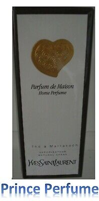 YSL PARFUM DE MAISON THE A MARRAKECH VAPO NATURAL SPRAY - 100 ml