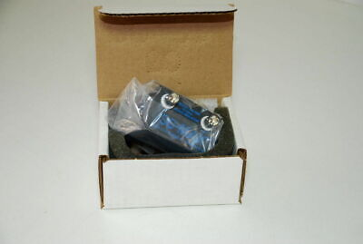 1 Jensen ISO-MAX VB-1BB Composite Video Isolator BNC New Boxed FREE SHIP (A1)
