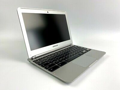 "Samsung Chromebook XE303C12 11.6"" Exynos 5 1.7Ghz 2Gb 16Gb WiFi HDMI Bluetooth"