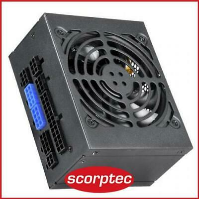SilverStone 650W SFX Power Supply