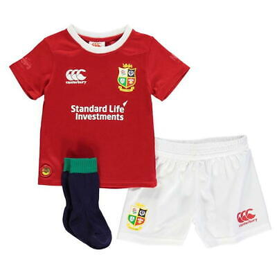 17dcc315 BRITISH LIONS RUGBY shorts 34 waist south Africa tour 2009 Adidas ...