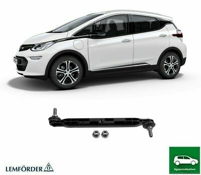 New Opel/Vauxhall Ampera 2011 - 2019 Front Anti Roll Bar Stabilizer Drop Link