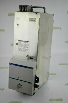 Indramat / Rexroth Power Supply HZF01.1-W045N