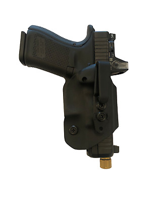 SIG SAUER P365 9mm MAG POUCH - RIGHTY Magazine Holder Fits