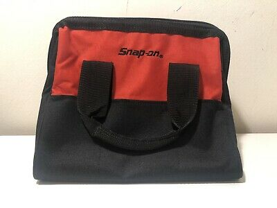 Wvn0omn8 Itsmittybilt Picclick Ammo Bag 50 With Can Black Cal wvmnON80