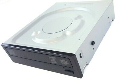 HP DVD CD REWRITABLE DRIVE DVD555S WINDOWS 8 DRIVER DOWNLOAD