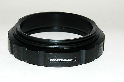 Subal Exr-18/3 Extender x Porthole in Perfect Conditions Mint (NM)