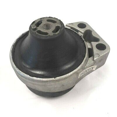 1998-2002 Ford Contour Mercury 2.0L 2890 For Front Right Engine Motor Mount