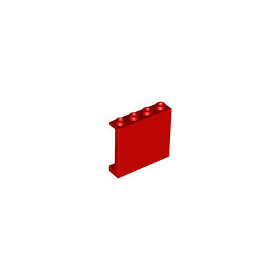 CREATE THE WORLD TRADING CARD LEGO #011 NEW BOXER BESTPRICE GIFT