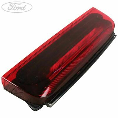 Genuine Ford Transit/Tourneo Connect High Mounted Rear Lamp 1899757
