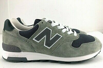 New Balance M1400 D Made In USA Mens Running Shoes Sneakers Pick 1