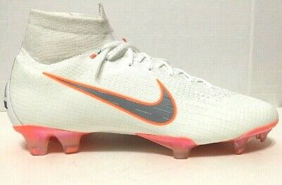 Superfly 5 Nike Mercurial Chaussures Montante Football Taille 40 NOwPkX8n0