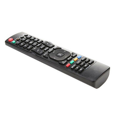 Remote Control AKB72915207 AKB72915206  Home Wireless Replacement RC Black