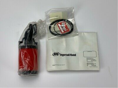 Ingersoll Rand Filter 88343009 *New In Box*