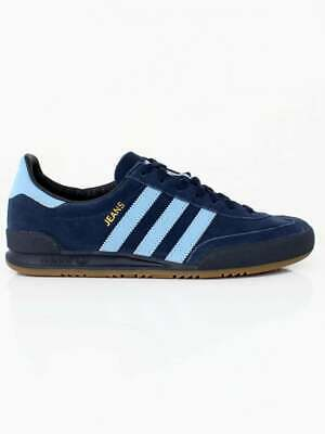 adidas Jeans B42230 Suede~Great Colour~Discount Price~Limited Stock left.