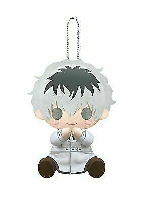 Good Smile Tokyo Ghoul:Re Haise Sasaki Dendroid Action Figure Japan Import NEW