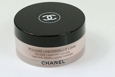 Chanel Pouder Universelle Libre 47 Feerie Li.edt. Never Used New W/O Box !!