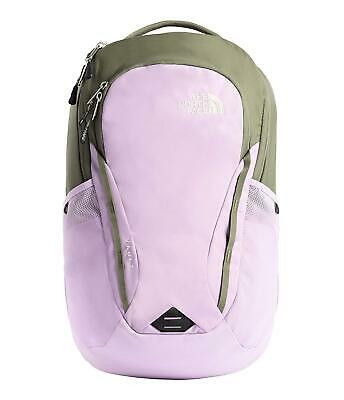 The North Face Women's Vault Backpack